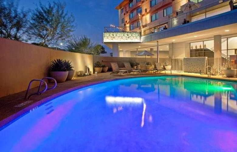 Indigo Scottsdale - Pool - 4