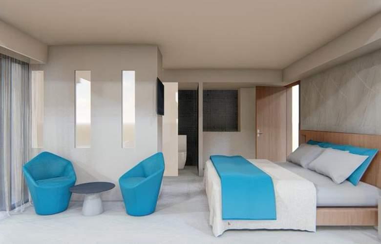 El Puerto Ibiza Hotel Spa - Room - 22