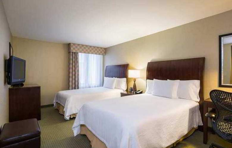 Hilton Garden Inn New York/Tribeca - Hotel - 1