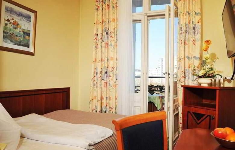 Bb Hotel Berlin - Hotel - 0