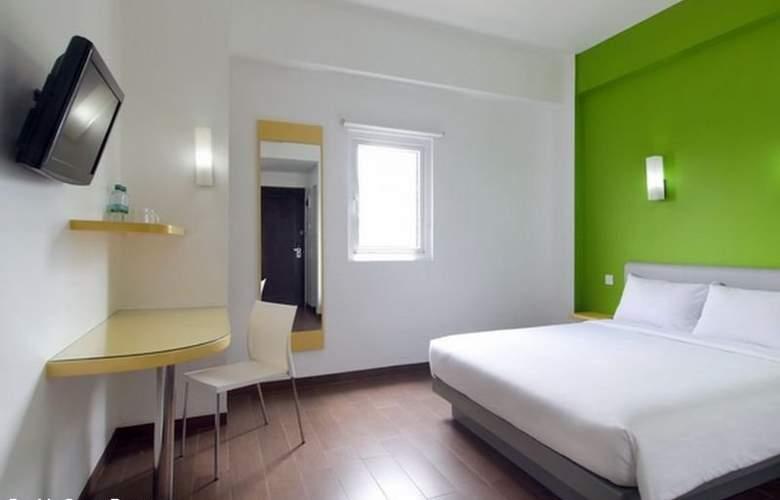 Amaris Thamrin City Hotel - Room - 6
