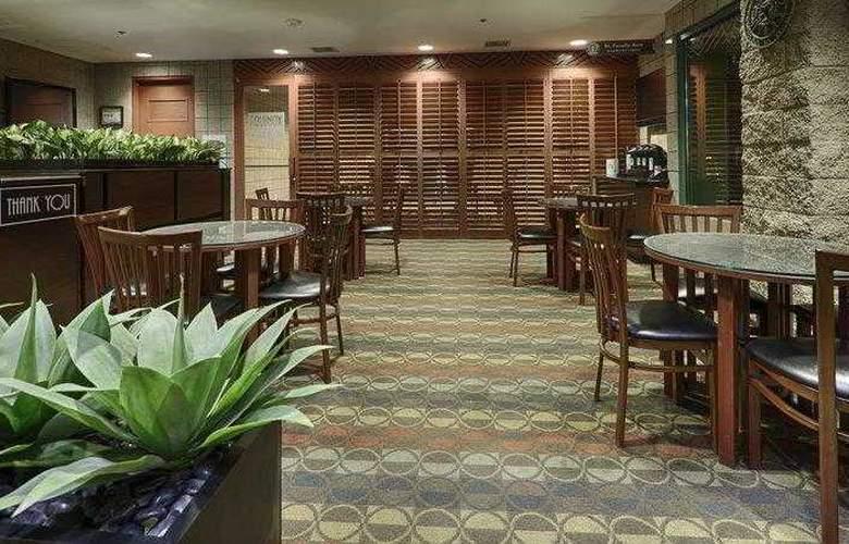 Best Western Sundial - Hotel - 11