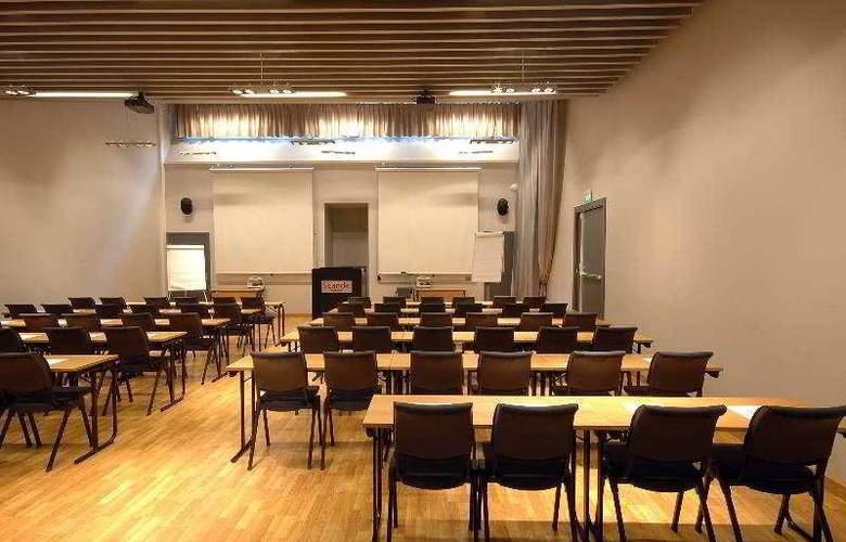 Scandic Solsiden - Conference - 6