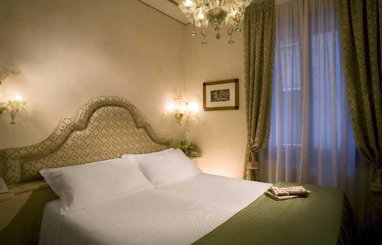 Bonvecchiati - Room - 15