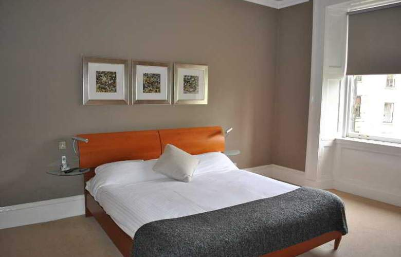 Dreamhouse Apartments West End - Room - 5