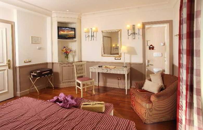 Villa Glori - Room - 17