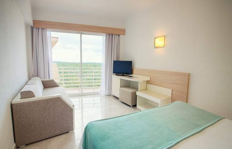 Azuline Bahamas - Room - 13