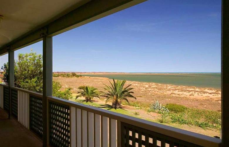 ibis Styles Port Hedland - Room - 46