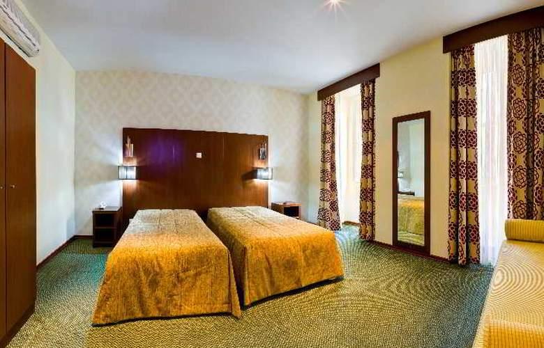 Borges Chiado - Room - 9