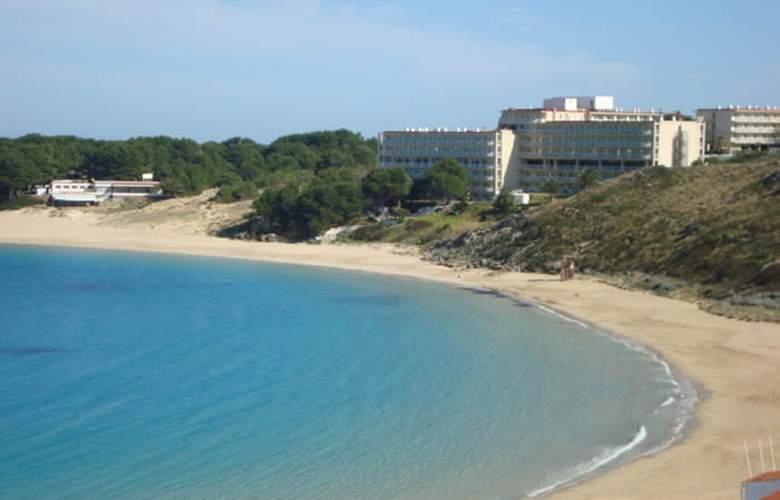 Solisla - Beach - 4