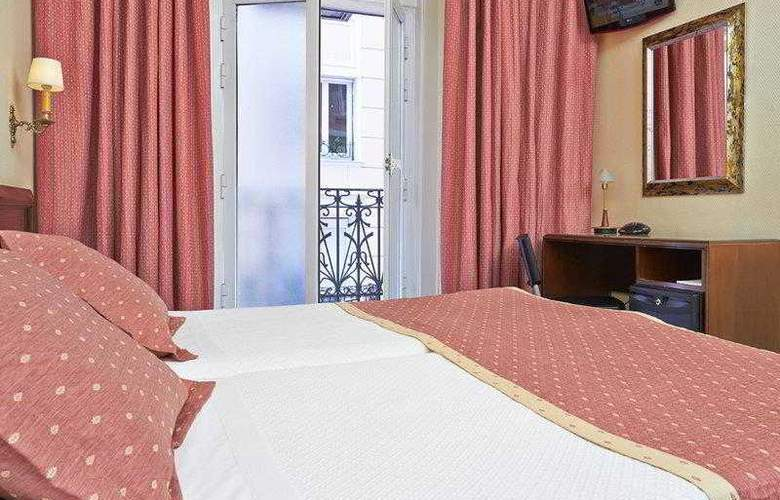 Carlos V - Hotel - 34