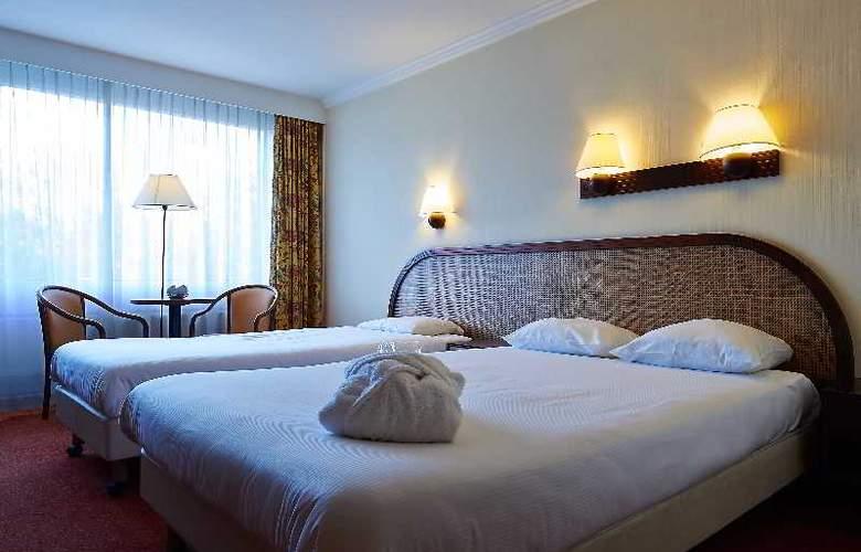 Postillion Hotel Haren Groningen - Room - 5