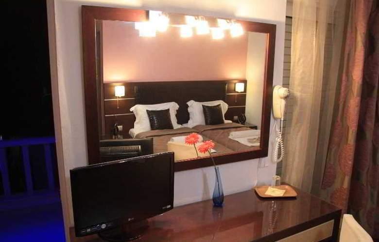 Lasia Hotel - Room - 3