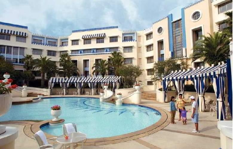 Disney Ambassador - Hotel - 4