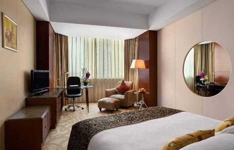 Kempinski Chengdu - Room - 10
