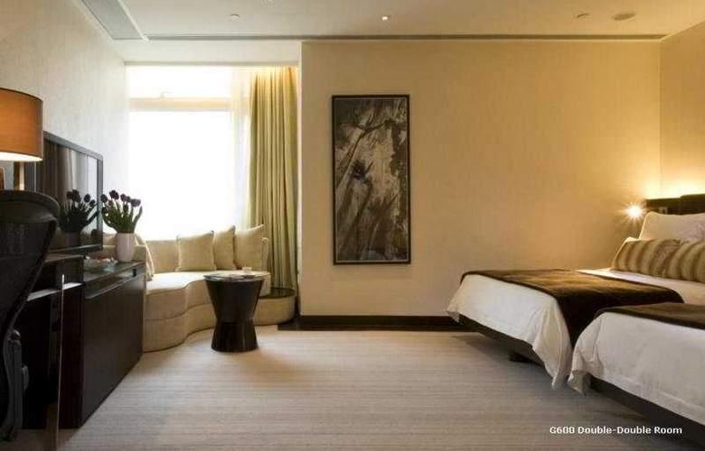 LKF By Rhombus - Room - 7