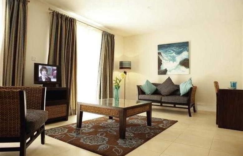Rocca Nettuno Suites - Room - 2