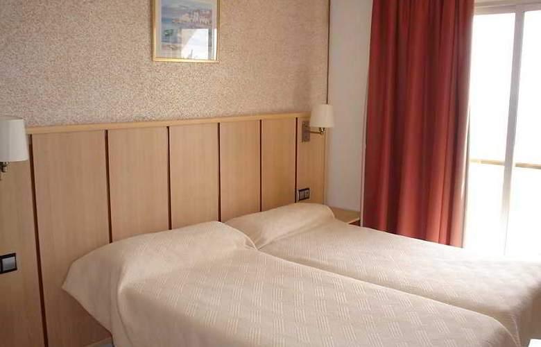 Maria Cristina - Room - 2