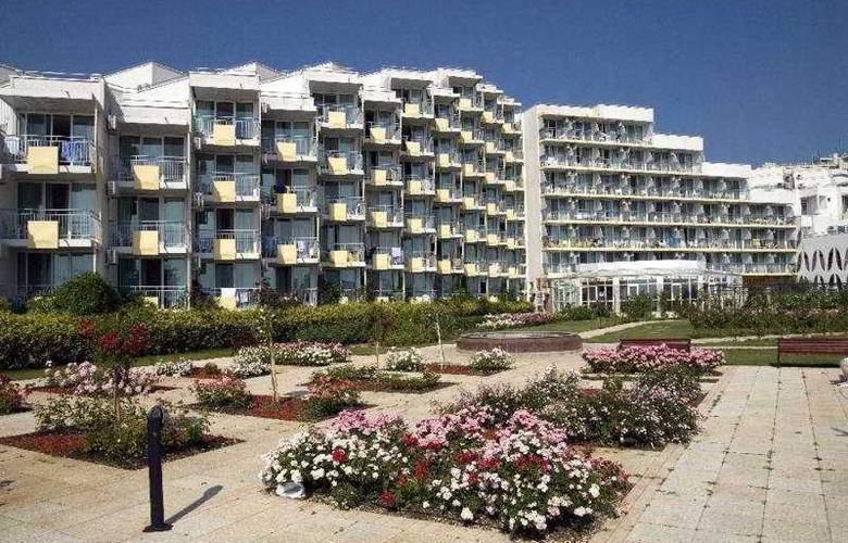Laguna Beach - Hotel - 0