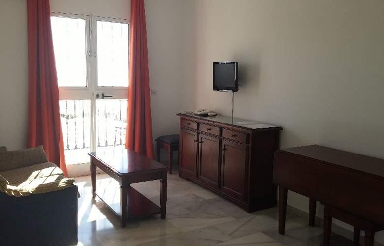 Playamaro - Room - 12