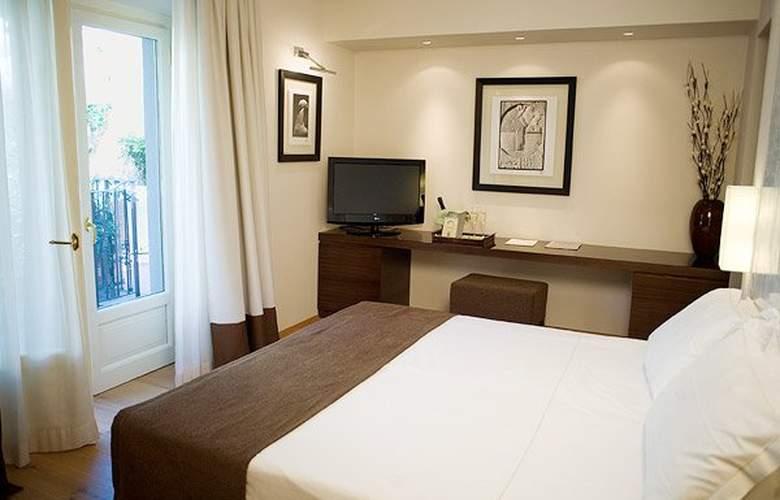 Orto de' Medici - Room - 7