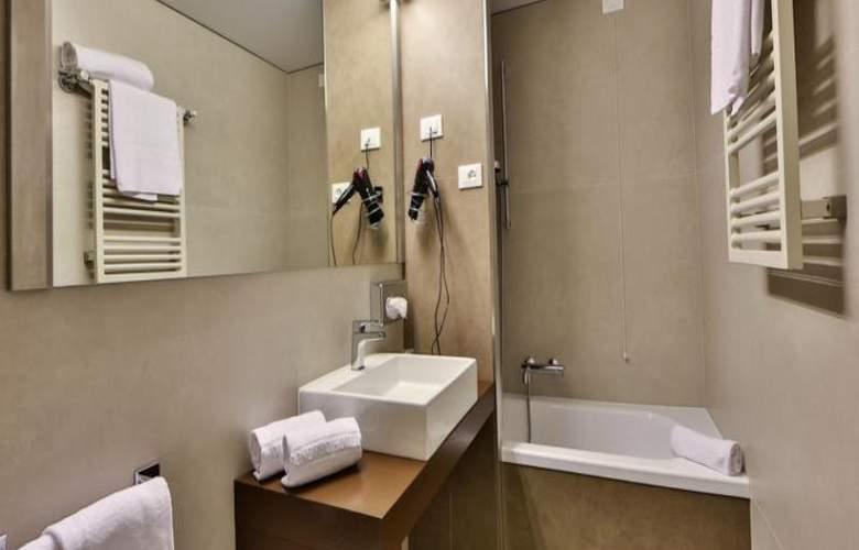 Bonotto Hotel Belvedere - Room - 7