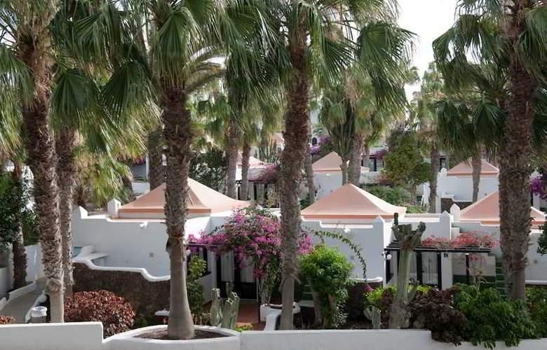 Bahia Calma Beach - Hotel - 8