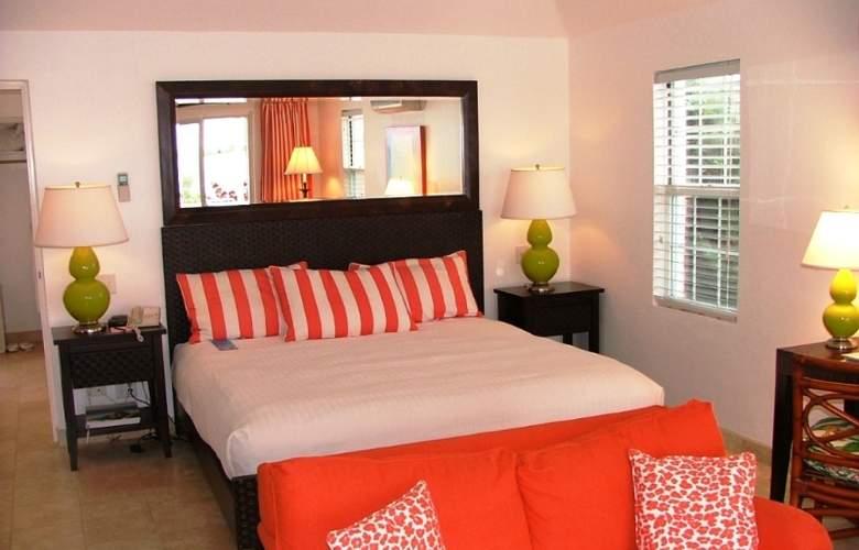 Cambridge Beaches Resort & Spa - Room - 8