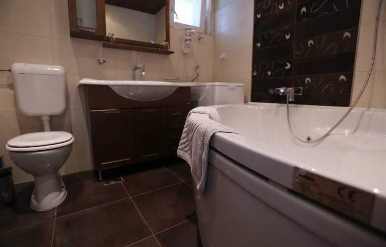 Pervanovo Apartments - Room - 45
