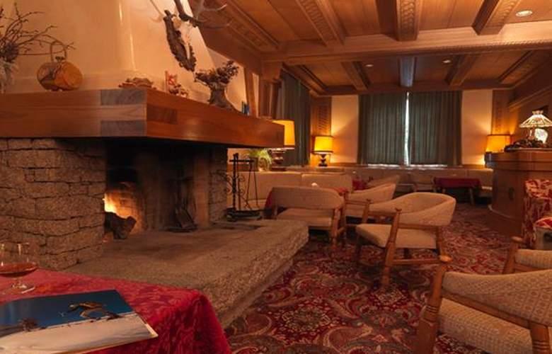 Pinzolo Dolomiti - Hotel - 4