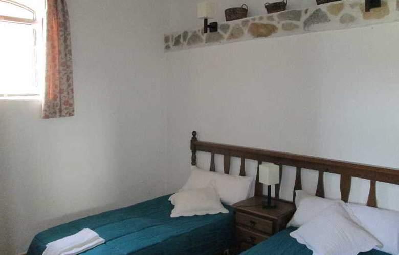 Finca la Hacienda Rural Hotel - Room - 12