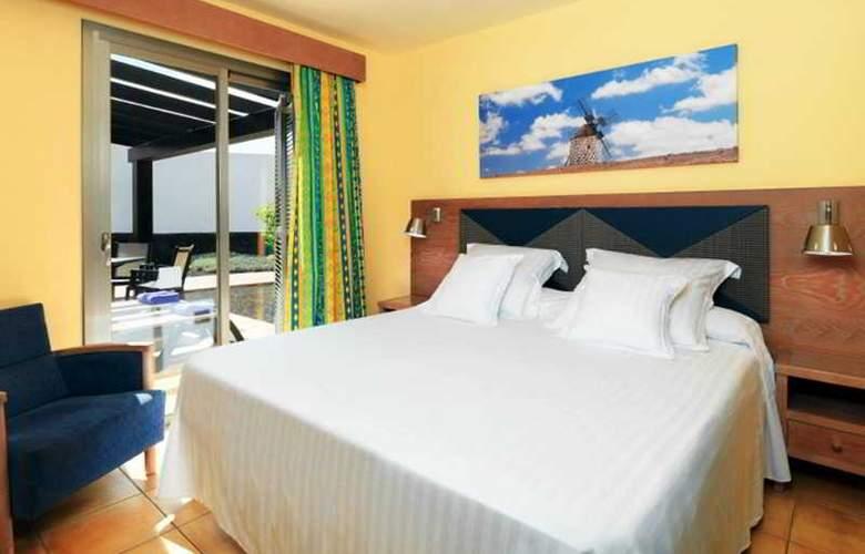 Barceló Castillo Beach Resort - Room - 39