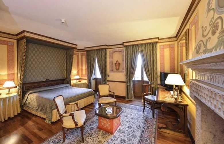 Fonte Cesia - Hotel - 3