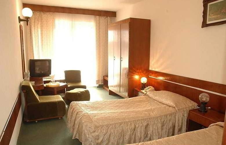 Poienita - Room - 2
