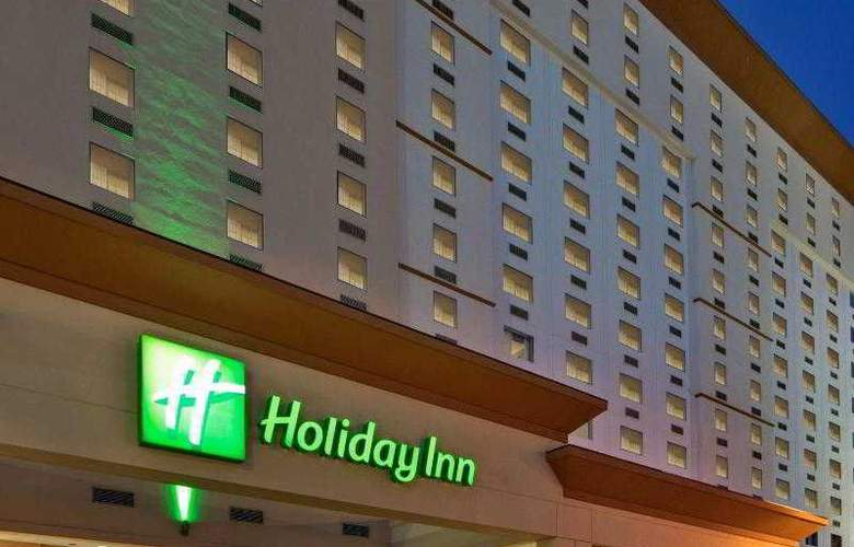Holiday Inn Los Angeles - LAX Airport - Hotel - 21