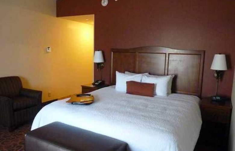Hampton Inn Owings Mills - Hotel - 2