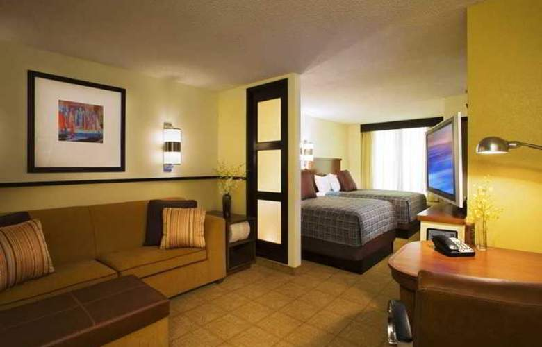 Hyatt Place Baton Rouge/I-10 - Room - 1