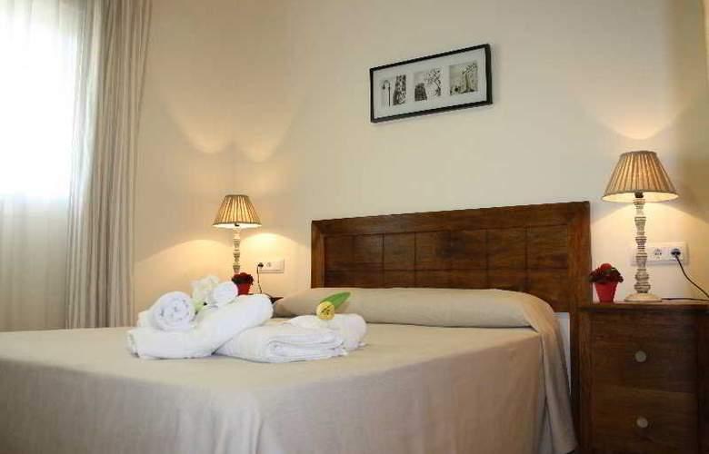 Costa Luz Punta Umbria - Room - 11
