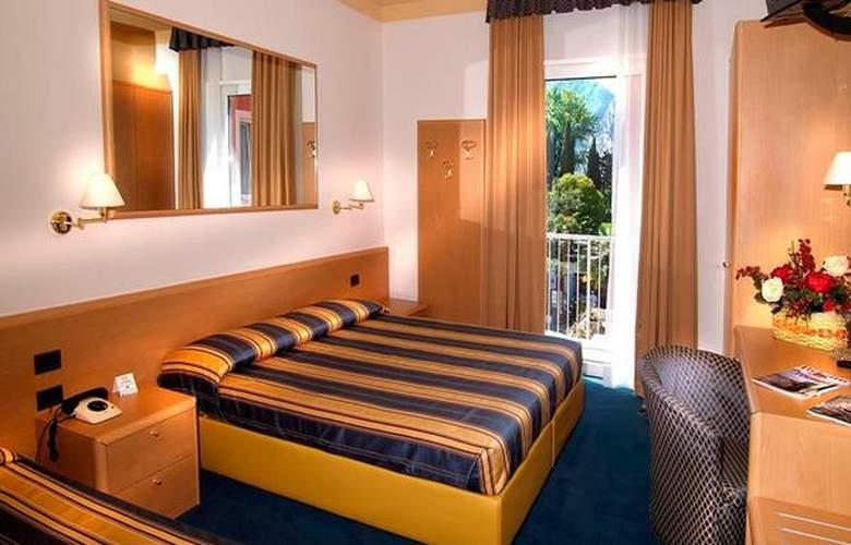 Brione - Hotel - 3