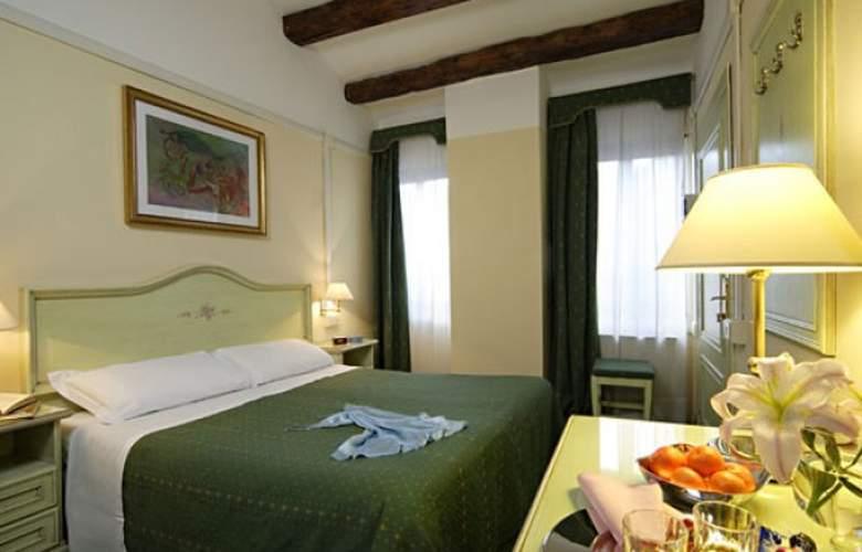 Ca Pedrocchi - Room - 8