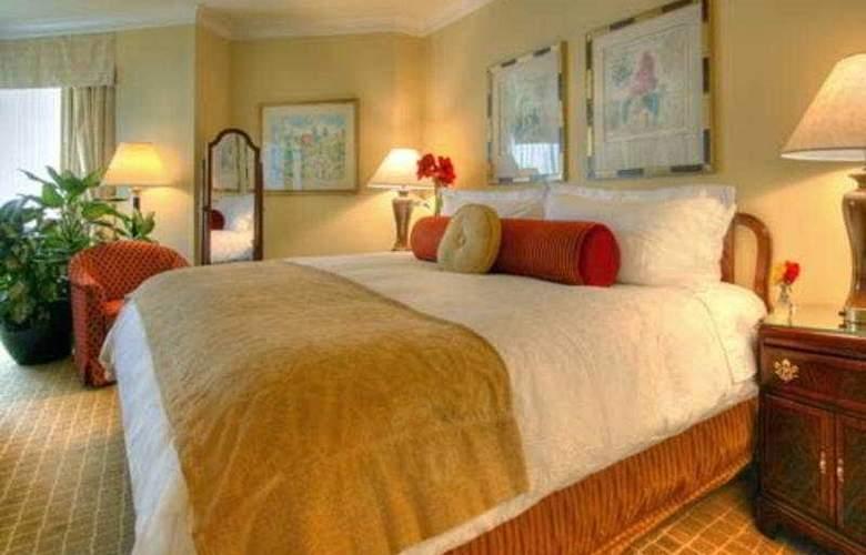 Rittenhouse 1715 - Room - 1