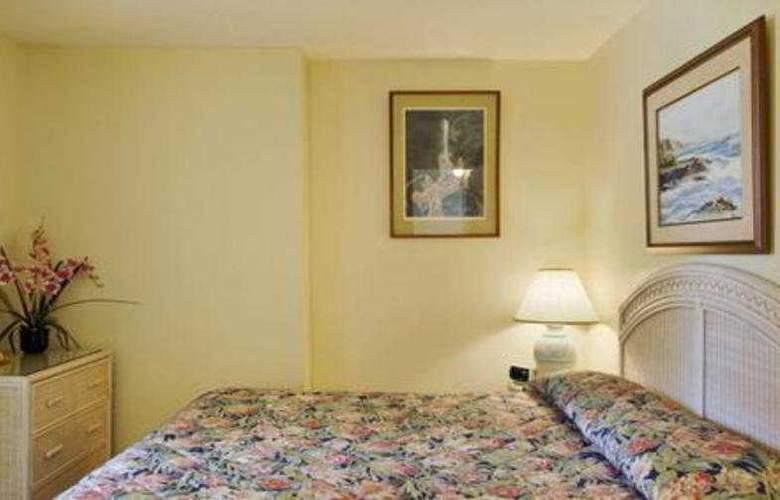 Castle Poipu Shores - Room - 3