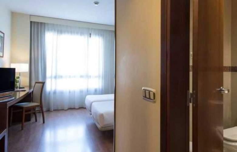 Plaza Las Matas - Room - 6