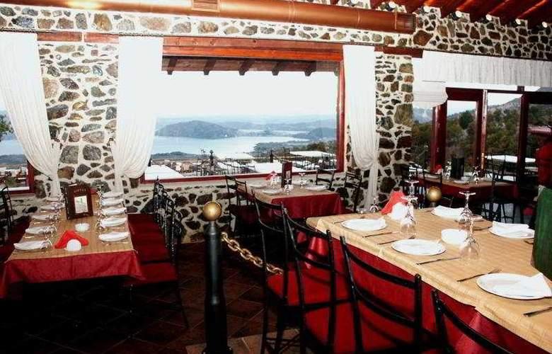 Loggas - Restaurant - 3