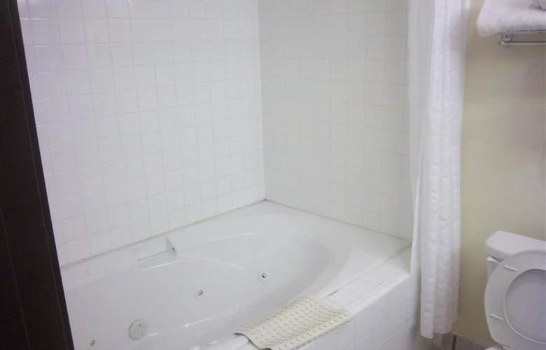 Best Western Greentree Inn & Suites - Room - 140