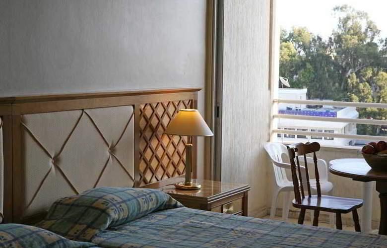 Estella Apartments - Hotel - 4