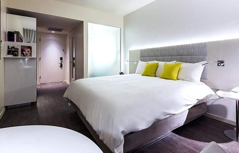 Innside New York NoMad - Room - 7