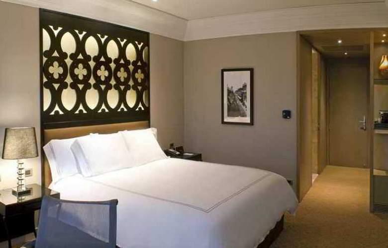 Hilton Lima Miraflores - Hotel - 1
