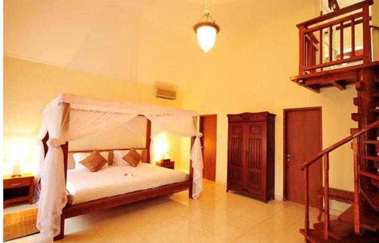 Jimbaran Alamanda - Room - 7