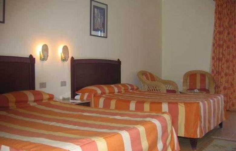 Grand Seas Hostmark Resort - Room - 5